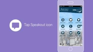 UN Global Compact App - Social Media Thumbnail