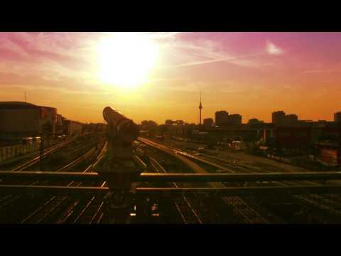 Lana Del Rey - West Coast (Alle Farben Remix)