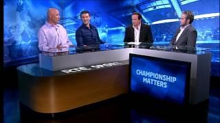 Dublin v Kildare Leinster SFC semi-final preview