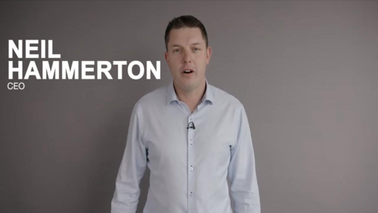 Natterbox Values