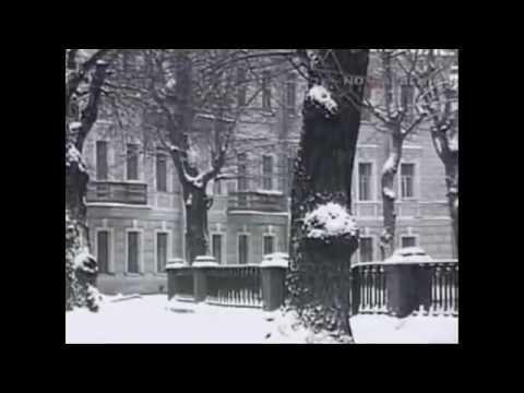 малежик зима зима клип. Песня Вячеслав Малежик и 'Концертино' -