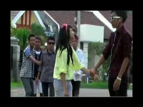 Group band baru 2012 indonesia.mpg