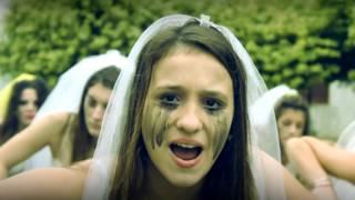 Parodia Hot N' Cold de Katy Perry - 15 años (Parody)