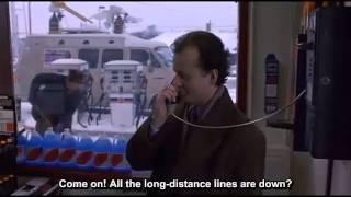 """День Сурка. Эпизод 8 Буран - """"разбор полетов"""""""