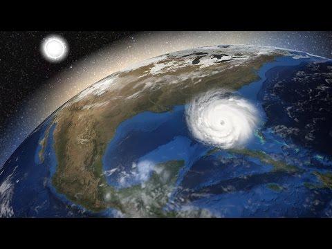 Top 10 hurricanes