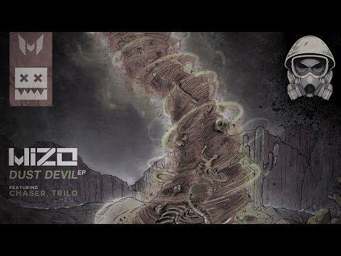 Mizo - Dust Devil