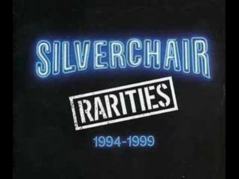 Silverchair - Punk Song #2