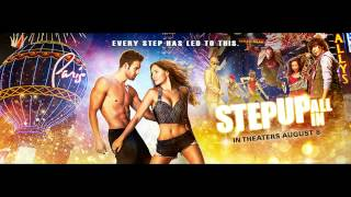 Step Up All In - Diplo - Revoltuion Version II (Remix)