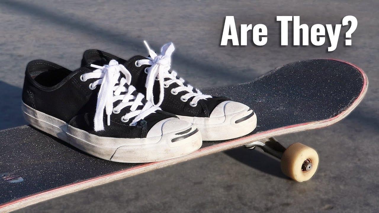 converse skate pro