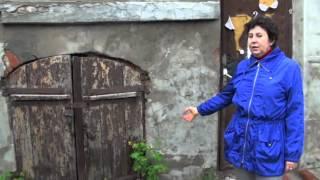 Подлинный дом Чехова в Таганроге