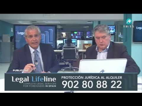 ENTREVISTA LEGAL LIFELINE   RedaccionAbierta2 20170403 1800