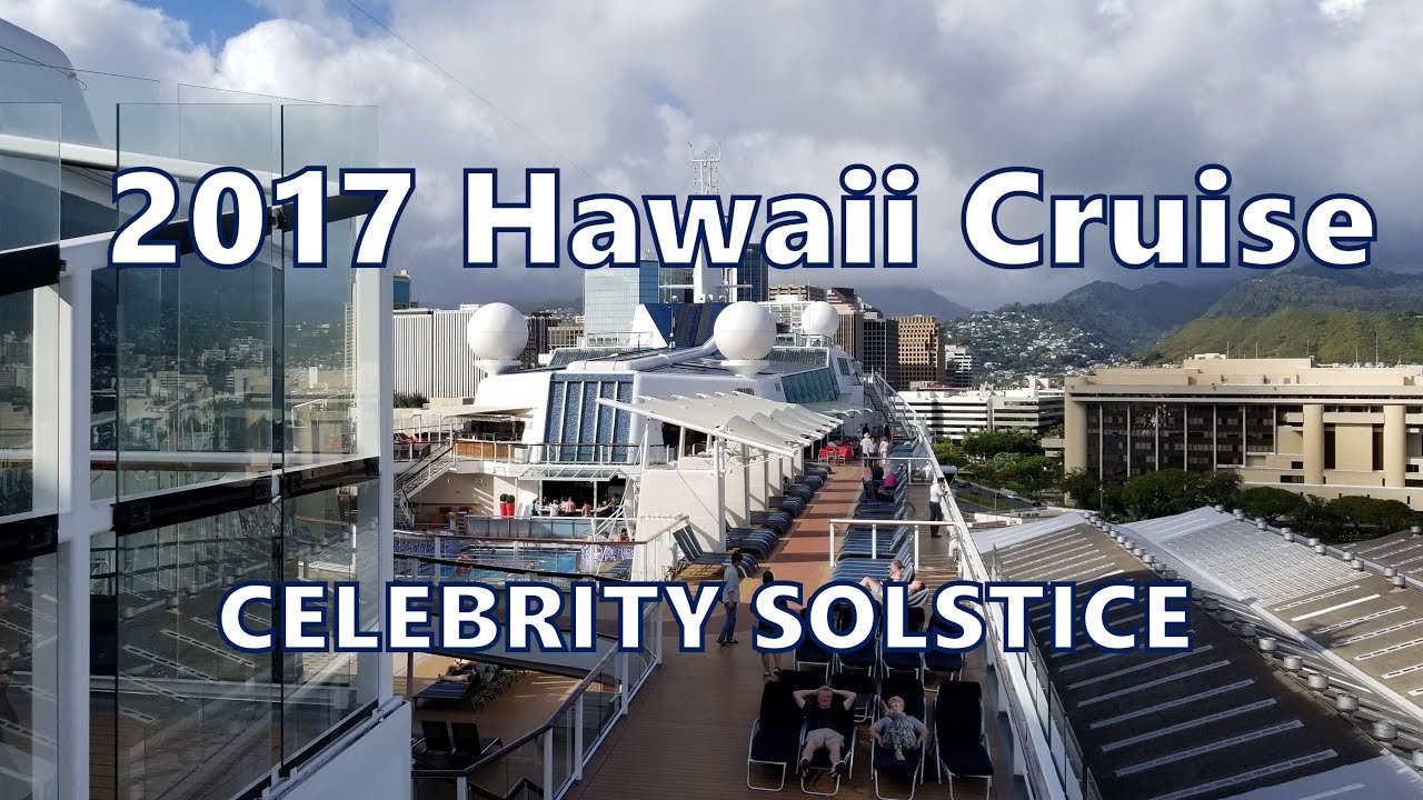 Cheap Hawaii Cruises (2019): Compare Deals on Cruises to ...
