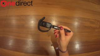 Headset Sennheiser DW Office USB - Onedirect