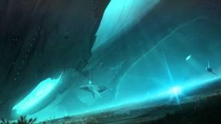 [Drum & Bass] Mav - Between Heaven And The Deep Blue Sea (Seba Remix)