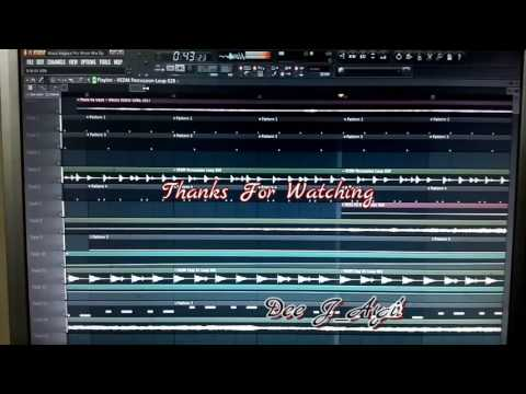 Mere Rashke Qamar (EDM Club Mix) Dee J_Ayaz Ansari