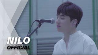 [Special Clip] 닐로 - 넋두리