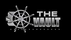 [The] VAULT Ep. 79 | Why Mortgage REIT Helps Me Sleep At Night |