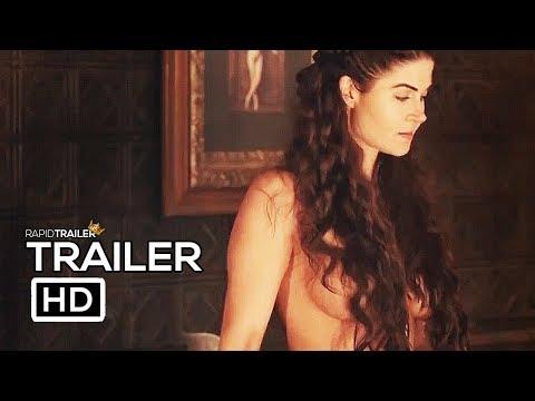 BIG KILL   2018 Danny Trejo Action Movie HD