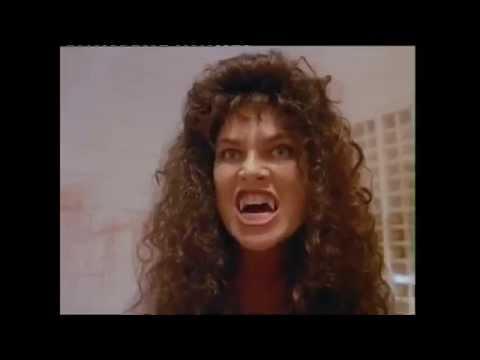 Waxwork (1988)Tribute