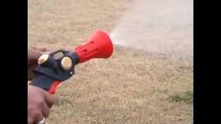 Agriculture Spray gun