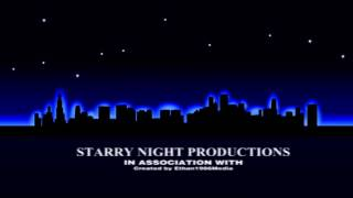 Starry Night Productions/Warner Bros. Television Blender Remakes Mp3