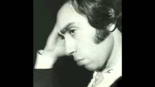 I Cantautori Genovesi - Gino Paoli, Umberto Bindi e Bruno Lauzi