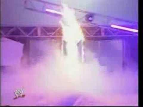 Hulk Hogan nagy fasz ébenfa utcai szopás