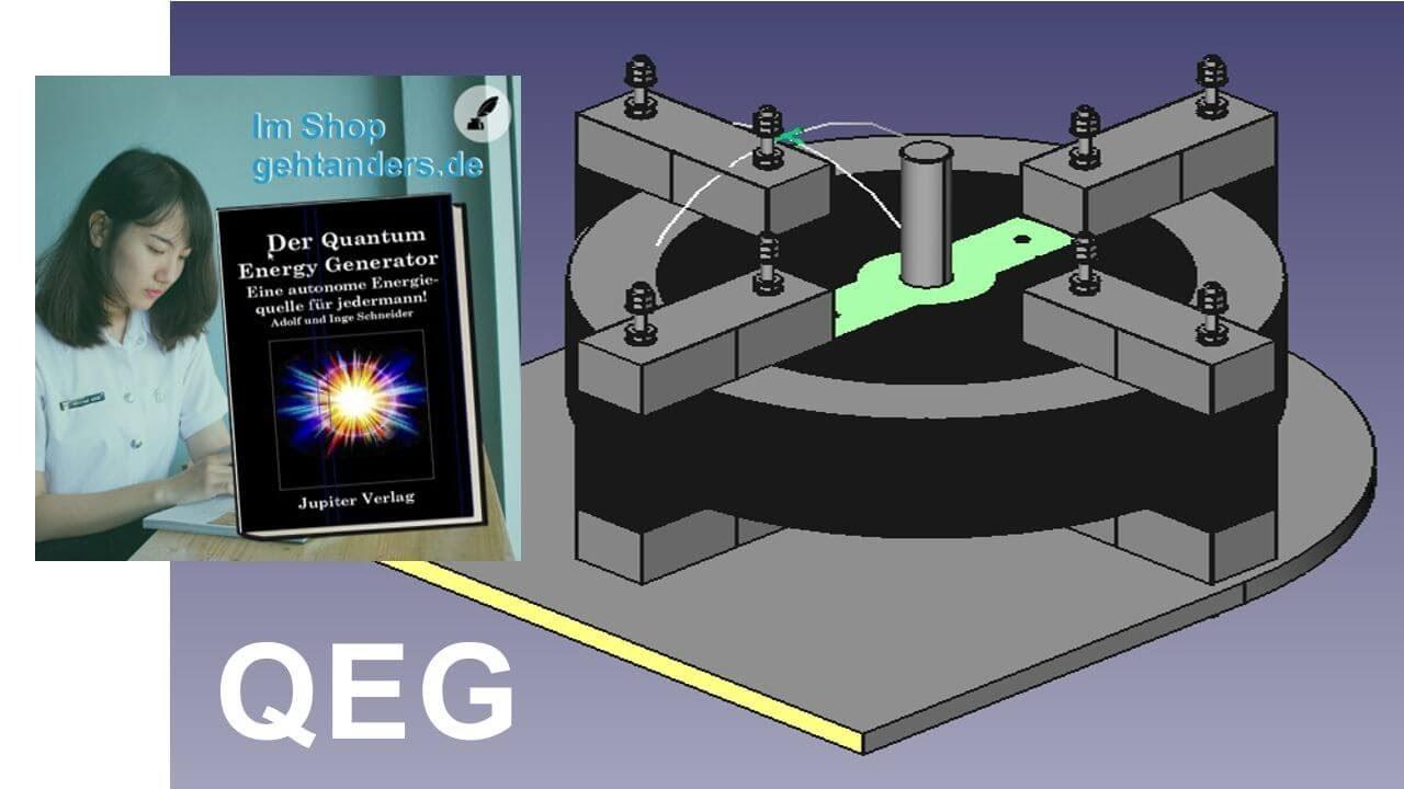 Pdf bauanleitung freie energie tesla generator Freie Energie
