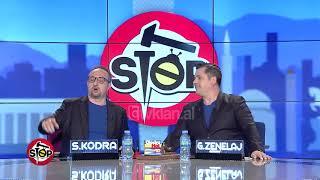 "Stop - Procedim penal për ""hoxhën"" Fatmir Lloci, distancohet KMSH! (28 mars 2018)"