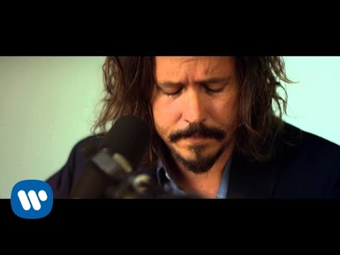 John Paul White - Simple Song [Official Video]