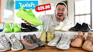 i-bought-all-the-fake-yeezys-on-wish