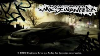 Como Cambiar El Idioma Del Need For Speed Most Wanted A Español! Voz Y TextosXD