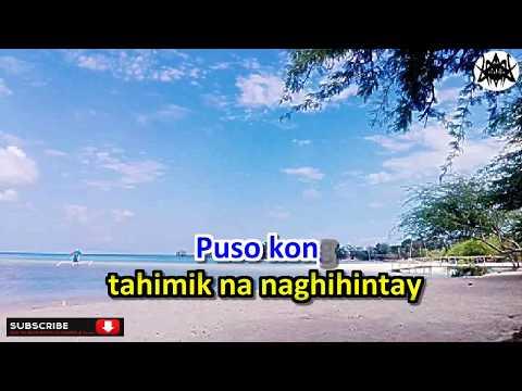 Tagalog Reggae Medley Karaoke