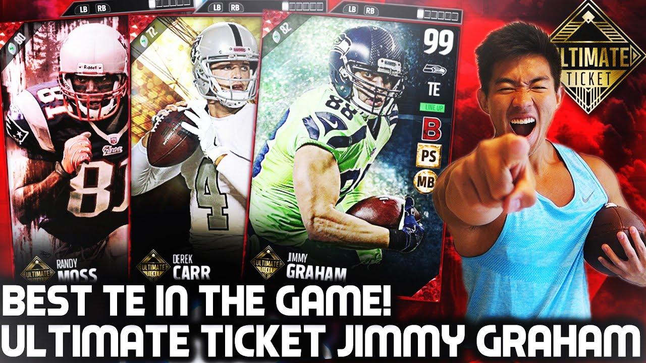 we-get-ultimate-ticket-jimmy-graham-madden-17-ultimate-team