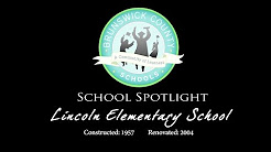 School Spotlights - Brunswick County Schools