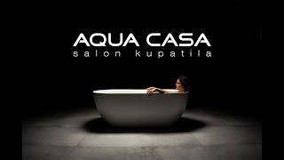 Aqua Casa Loznica - Priroda Zove Commercial Ad