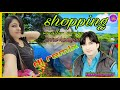 Shopping surendar romiyo and annu kadiyan New haryanvi DJ remix mintu Raj kulothiya