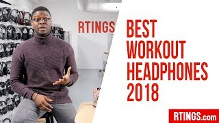 Video Best Workout Headphones of 2018 - Rtings.com download MP3, 3GP, MP4, WEBM, AVI, FLV Juli 2018