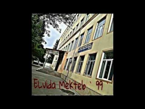 ^ 2oo3-2o14 ^ Məzunları Məktəb ' 99 '