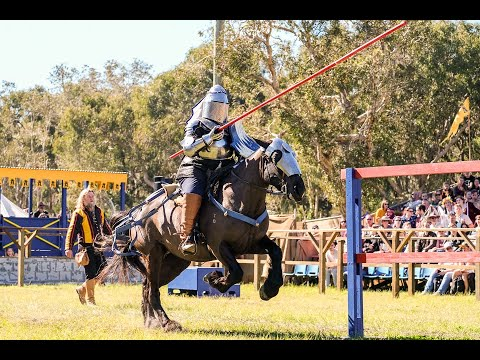 Welcome to the 2019 Abbey Medieval Festival - Abbey Medieval Festival