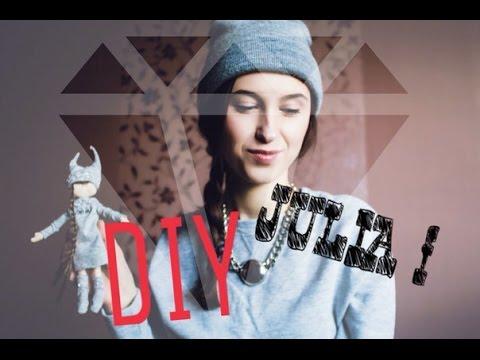 Кукла Тильда своими руками: советы начинающему тильдо-мастеру