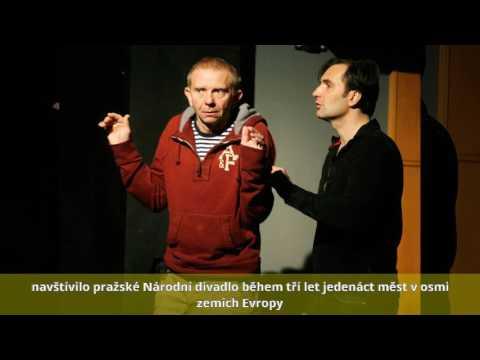 Miroslav Macháček - Životopis