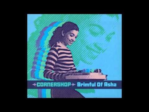 Cornershop - Brimful Of Asha (Norman Cook Remix Edit) **HQ Audio**