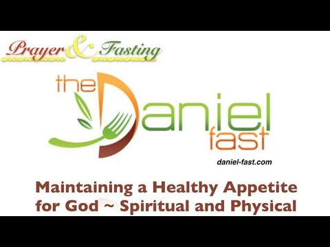 4 19 2017 MAINTAINING A HEALTHY APPETITE FOR GOD   Pastora Ai Chavez
