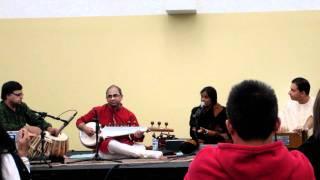 North India Classical Music