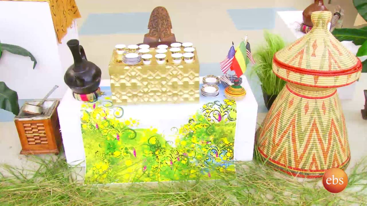 What's New: 2009 Ethiopian New Year Celebration In ...
