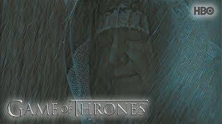 💥Attention!💥 В сеть слили трейлер нового сезона «Игры престолов»!🎬