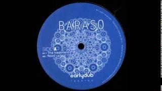 Baraso - Nord Us