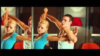LOVE & DANCE (2009) En Français Streaming Complet