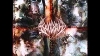 Bloodbath - So You Die (HQ)